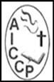 Asian Indian Christian Church of Pittsburgh